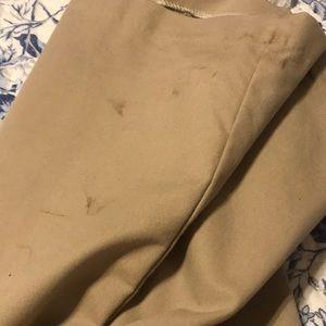 wearguard Pants - Wear guard work cargo pants. 40x36 big and tall